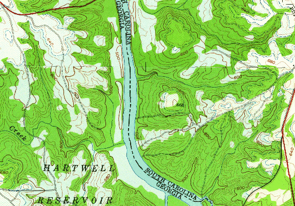 Lake Hartwell   Humminbird ChartSelect on topo map of squaw creek reservoir, antique map of lake hartwell, topo map of pinnacle mountain, topo map of ladue reservoir, topo map of owyhee reservoir, topo map of ross barnett reservoir, topo map of gibbons creek reservoir, topo map of athens, topo map of potomac river, topo map of united states, topo map of myrtle beach, topo map of aurora reservoir,
