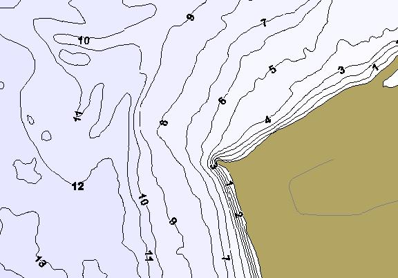 Leech Lake | Humminbird ChartSelect on longville mn area map, chippewa national forest map, moosehead lake map, south center lake map, devils lake nd fishing map, minnesota map, lake of the woods map, stump lake nd lake map, gardner lake map, powderhorn lake map, woman lake map, nelson lake map, lake ida map, perry lake map, devils lake nd topographic map, walker mn map, parker lake map, big bear lake topographic map, big marine lake map, white earth reservation boundaries map,