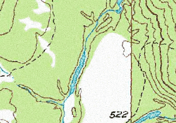 Mcgee Creek | Humminbird ChartSelect on lake contour maps, dnr lake maps, hume lake california hunting maps, texoma topography maps, national geographic maps, aerial lake maps, satellite lake maps, europe lake maps, tennessee river navigation chart maps, campground site maps, gps lake maps, navionics lake maps, usgs lake maps, best 2014 lake fork tx maps,